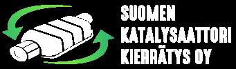 suomen_katalysaattori_kierratys_logo_1
